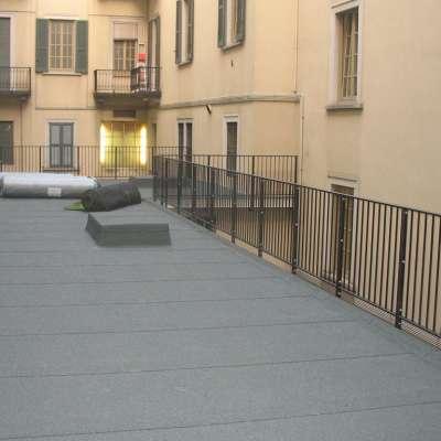 Modello Venezia
