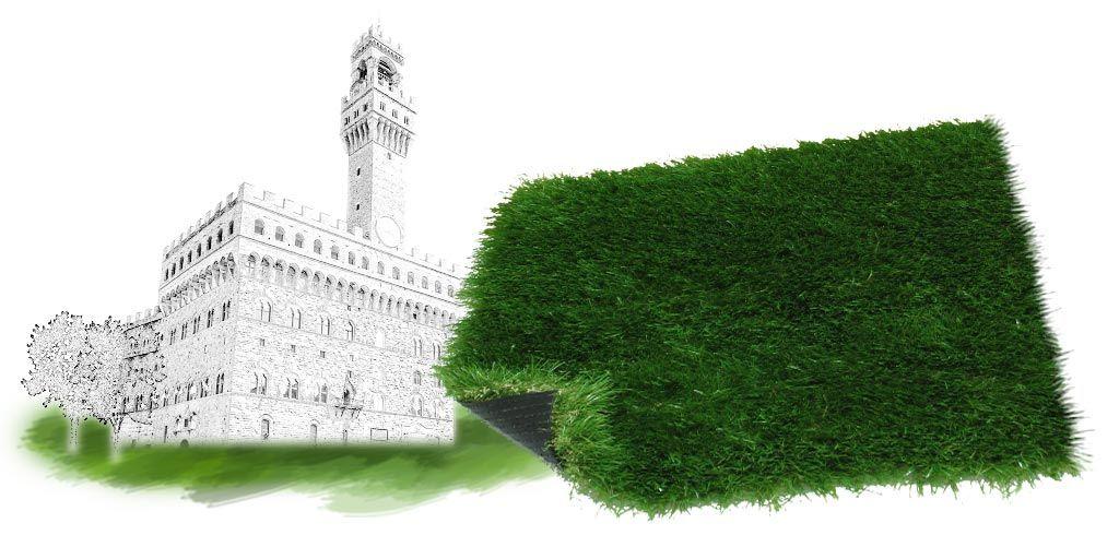 Modello Firenze