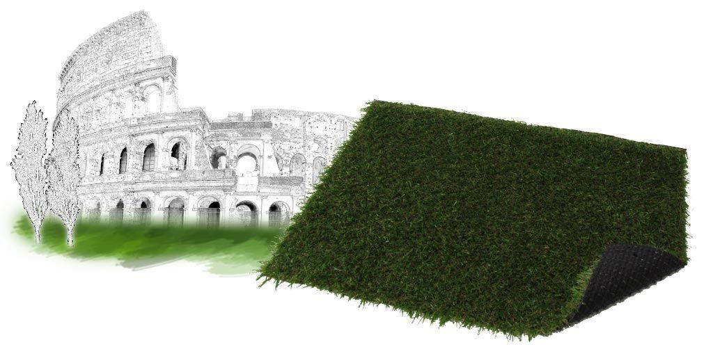 Modello Roma bi-color