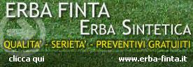 www.erba-finta.it